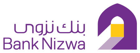 Bank Nizwa - First Islamic bank in Oman