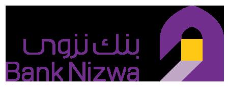 Bank Nizwa - First Islamic bank in Oman